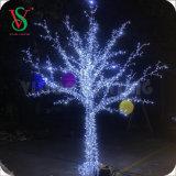 2019 New Design LED Tree Motif Light for Street Decoration
