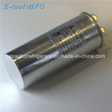 Factory Wholesale Polypropylene Film Capacitor with CQC Certificate