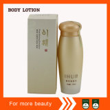 Pure Shining Emulsion Body Milk
