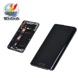 Replacement LCD Screen for Samsung Galaxy Note Edge 9150 Mobile Phone LCD