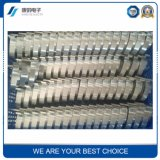 CNC Tooling Stainless Steel for Various Machine
