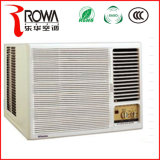 Window Air Conditioner 18000BTU with CE, CB,