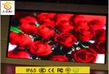 Indoor LED Module Full Color in Stock