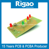 PCBA High Voltage Power Supply