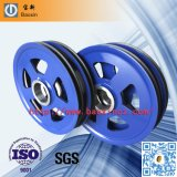 Factory Outlets BS 060A35 Cable Sheaves and Pulleys