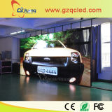 Full Color LED Curtain Display Screen