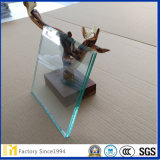 Factory Price 2.5mm 3mm 5mm 6mm Plate Float Glass by Cut to Size