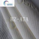 Jacquard Fabric knitted Fabric Mattress Fabric