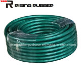 Flexible PVC Garden Hose for Water Irrigation Water Hose