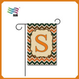Cheap Decorative House Decorative House Flags for Christmas Party