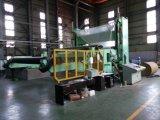 3200mm Copier Paper Machine Paper Packing Machine Paperboard Machine