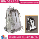 Wholesale Cheap Camping Reflective Waterproof Outdoor Hiking Backpack