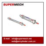 Dsn Festo Model ISO 6432 Standard Mini Pneumatic Cylinder