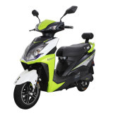 EEC Scooter/Motorcycle 4000W Motor Opai Patent Model with Big Power and Fast Speed