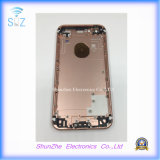 Mobile Smart Cell Phone Original Body Housing for IPhone 6s