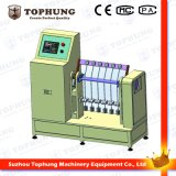 Wire and Cable Bend Testing Equipment/Copper Wire Testing Machine