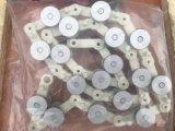 Schindler 9300 Reversing Chain SDS 409585 Single Fork 17 Joints Good Price