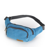 Custom Made Wholesale Running Waist Bag