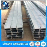 Qingdao Steel ASTM GB Structurel Steel H Beam