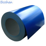 Hot Sale Best Price Color Coated Painted Aluminum Coil
