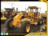 Caterpillar 140g Used Motor Grader, Used Grader 140g, Used Cat Grader (14G 140G 140H 140K)