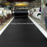 Wholesale High Quality PU Conveyor Belt for Industrial Conveying Systems