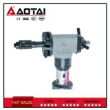 Hot Sell Aotai Portable Electric Pneumatic Pipe Beveling Machine/Pipe Cutter Tools for Sale