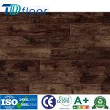 Best Seller Wood/Stone PVC Plank Click Lvt Vinyl Flooring
