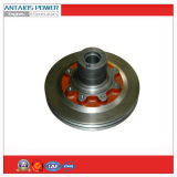 Deutz Engine Parts - Deutz 912 Parts Pulley