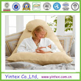 Wholesale Soft Feeling Baby Care Body Pillow