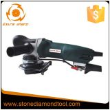 Angle Grinder Machine for Grinding Tools
