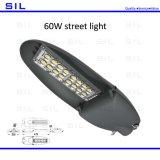 Hot Sales Cheap LED Street Light 50watt 30W 60W 100W 150W Street Light 50W LED Fixtures