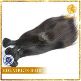 7A Wholesale Cheap Body Wave Indian Remy Hair Extensions
