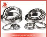 Professional Tapered Roller Bearing (ARJG, SKF, NSK, TIMKEN, KOYO, NACHI, NTN)