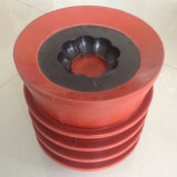 Hot Sale API Anti Rotation Cementing Plug