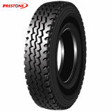 High Quality Radial Truck Tyre, TBR Tyre, All Steel Truck Tyre 11R22.5,12R22.5,315/80R22.5,13R22.5,12.00R24