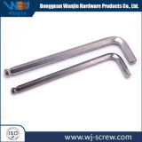 Hex Key Wrench Allen Wrench, Flag Handle Hex Wrench
