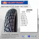 Motorcycle/Motobike Tyre/Tire 90/90-18, 60/80-18, 80/80-18, 90/90-18, 100/90-18, 110/80-18, 110/90-18, 120/80-18, 120/90-18 Quality Guarantee Motorcycle Parts