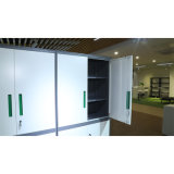 Reliable and Cheap Steel Cabinet Office Furniture with Factory Price