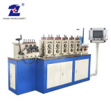 Reasonable Price Modern Techniques V Clips Channel Roll Forming Machine