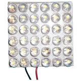Car Roof LED Light Car Dome Light (PCB-036Z05AY)