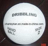 Handball (RHB-0001)