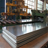 Plant Directly High Quality Polished A6061 6063 7075 Aluminum Sheet Aluminium Plate Price