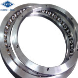 Crossed Roller Thin Section Bearing Rb25025