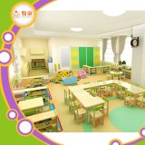 Wholesale Preschool Furniture Wooden Children Bedroom Furniture for Classroom
