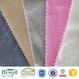 100% Warp Knitting Polyester Knit Fabric