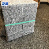 Quilted Building Material Furniture Protector Moving Packing Pads