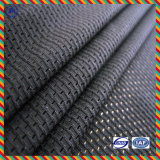 Nylon Spandex Mesh Fabric for Fashion Wear