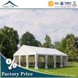 12mx20m Small Family Gethering Marquee Tents for Party