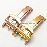 High-Quality Metal Folding Watch Buckle Clasp Wholesale
